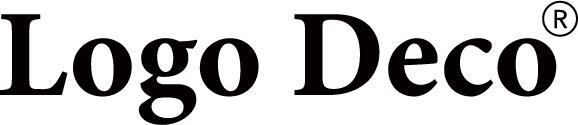Logo-Deco